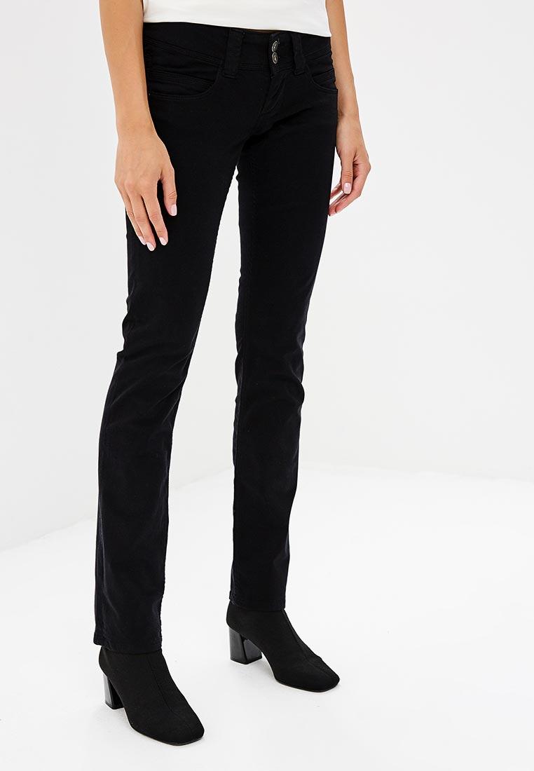 Прямые джинсы Pepe Jeans (Пепе Джинс) PL210006T41