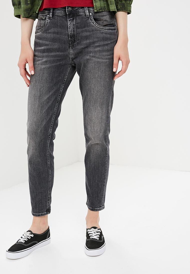 Прямые джинсы Pepe Jeans (Пепе Джинс) PL201742WC2