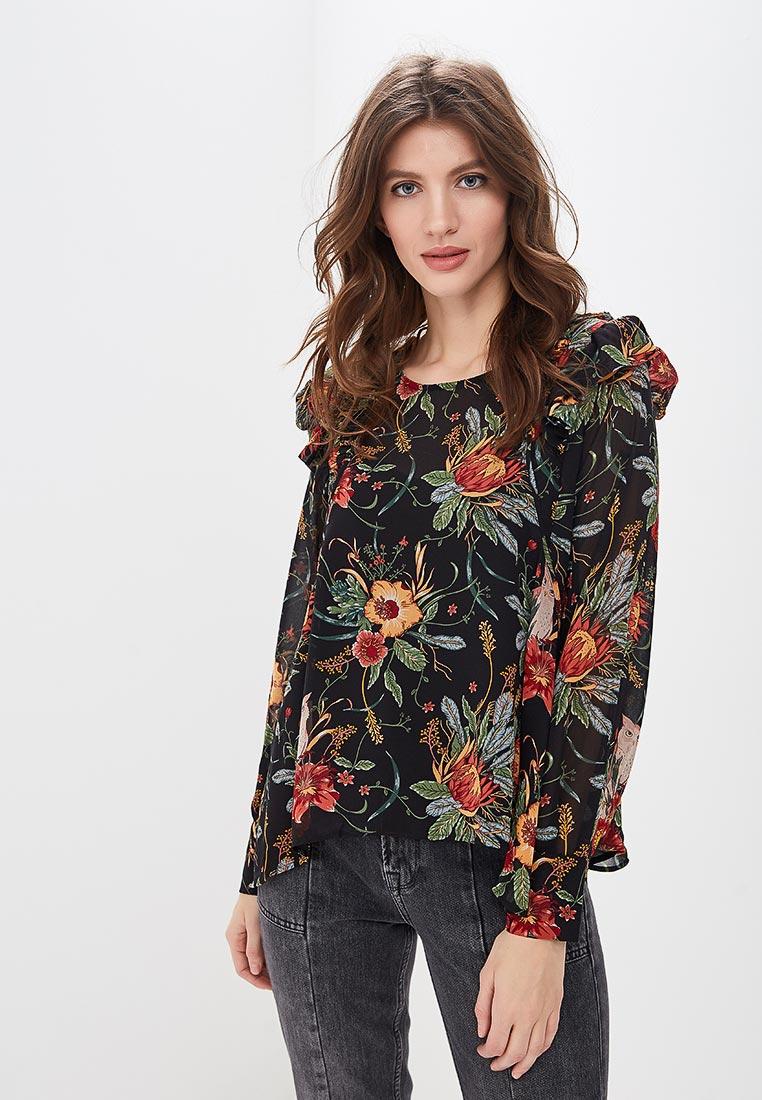 Блуза Pepe Jeans (Пепе Джинс) PL303160