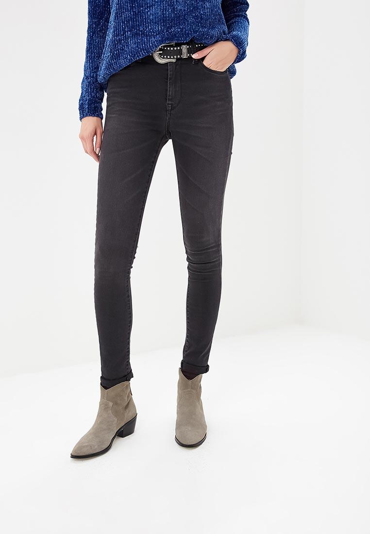 Зауженные джинсы Pepe Jeans (Пепе Джинс) PL200398WB8