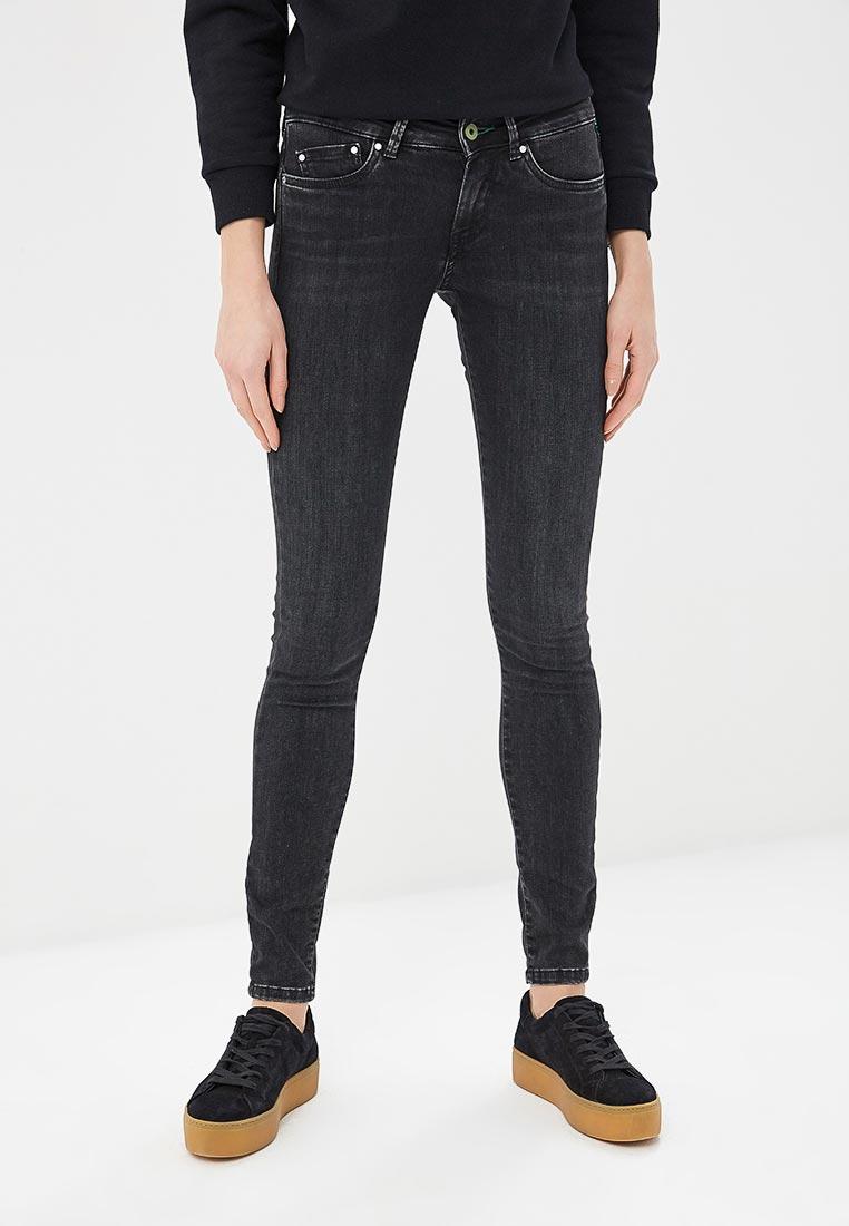 Зауженные джинсы Pepe Jeans (Пепе Джинс) PL200025WZ7