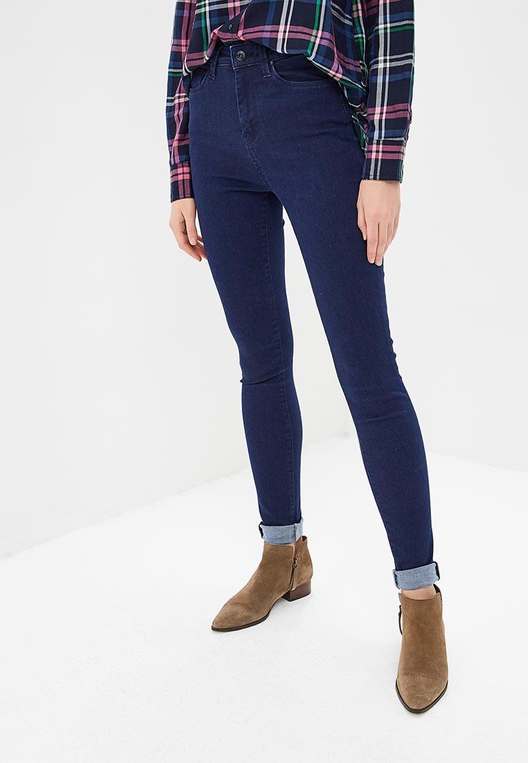 Зауженные джинсы Pepe Jeans (Пепе Джинс) PL202285BA6