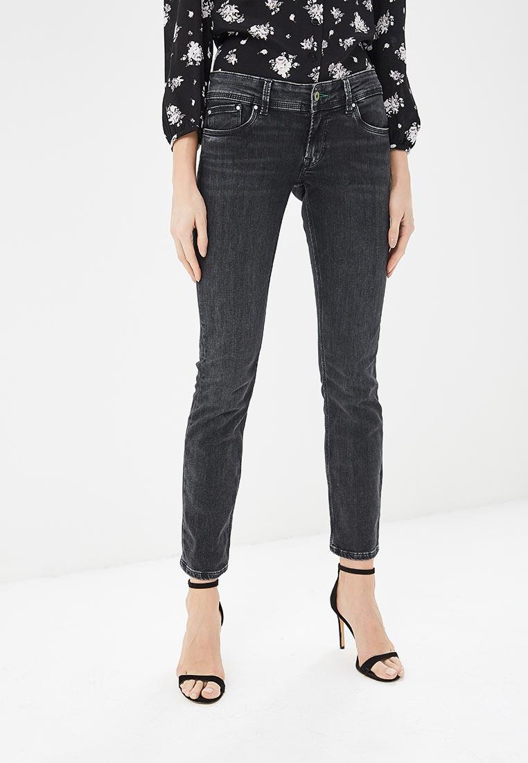 Прямые джинсы Pepe Jeans (Пепе Джинс) PL201660WZ7