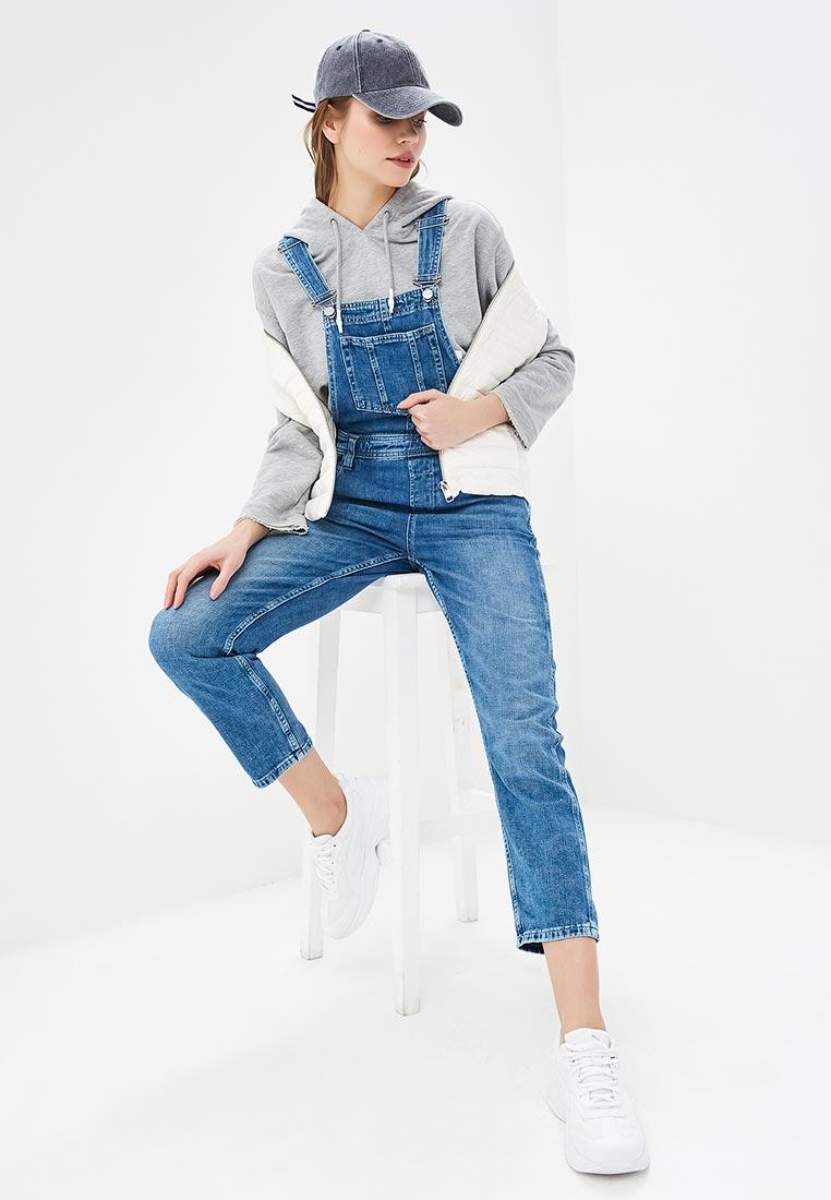 Комбинезон Pepe Jeans (Пепе Джинс) PL230271