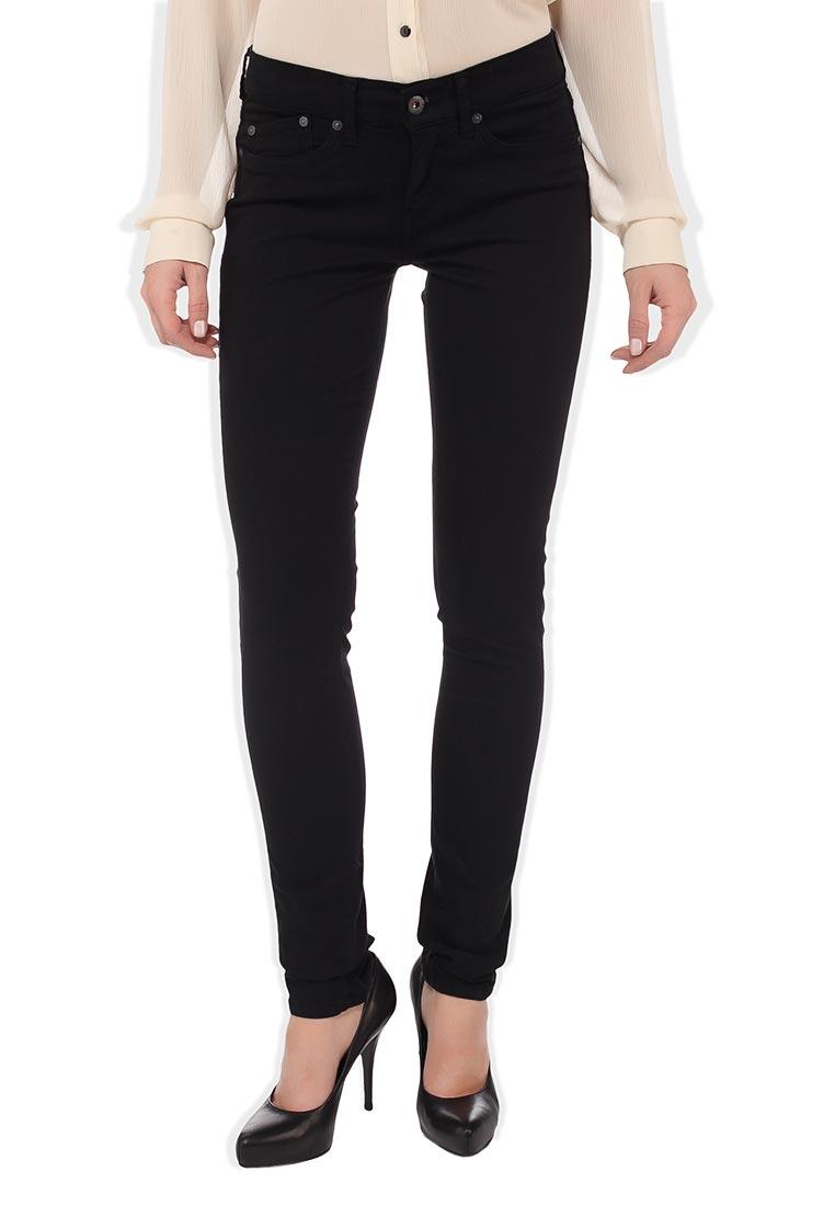 Зауженные джинсы Pepe Jeans (Пепе Джинс) PL210004T412