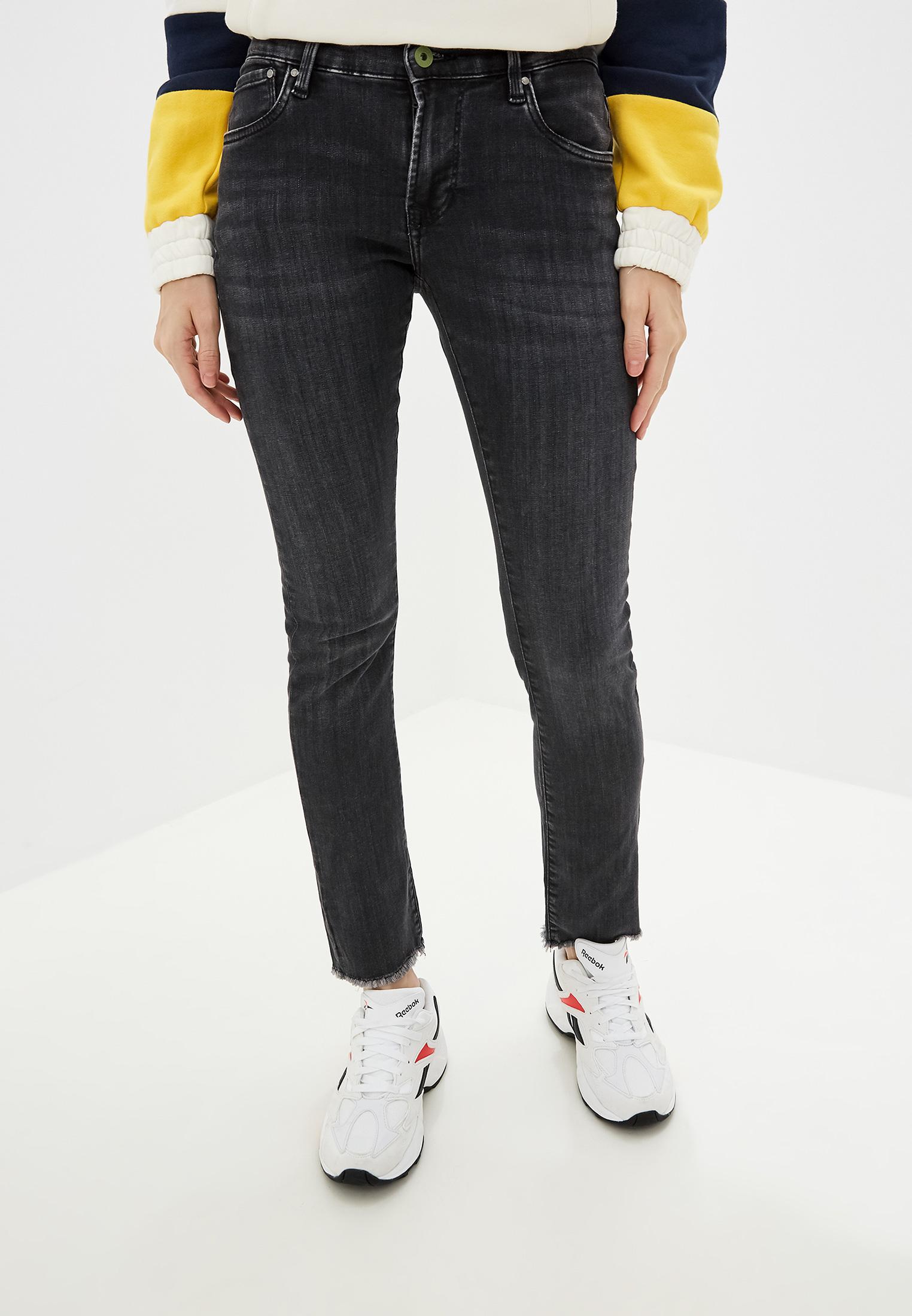 Зауженные джинсы Pepe Jeans (Пепе Джинс) PL201322WV9