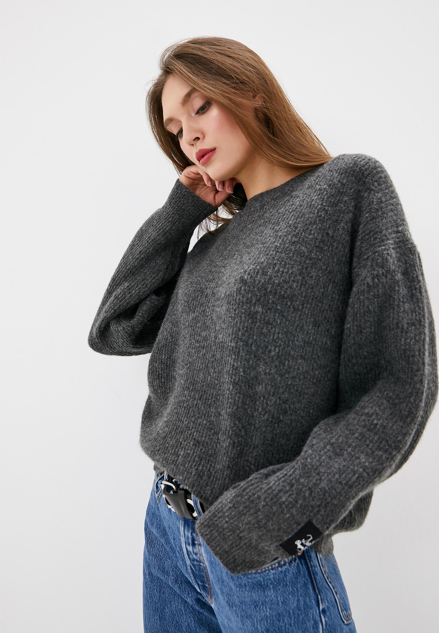 Джемпер Pepe Jeans (Пепе Джинс) PL701559