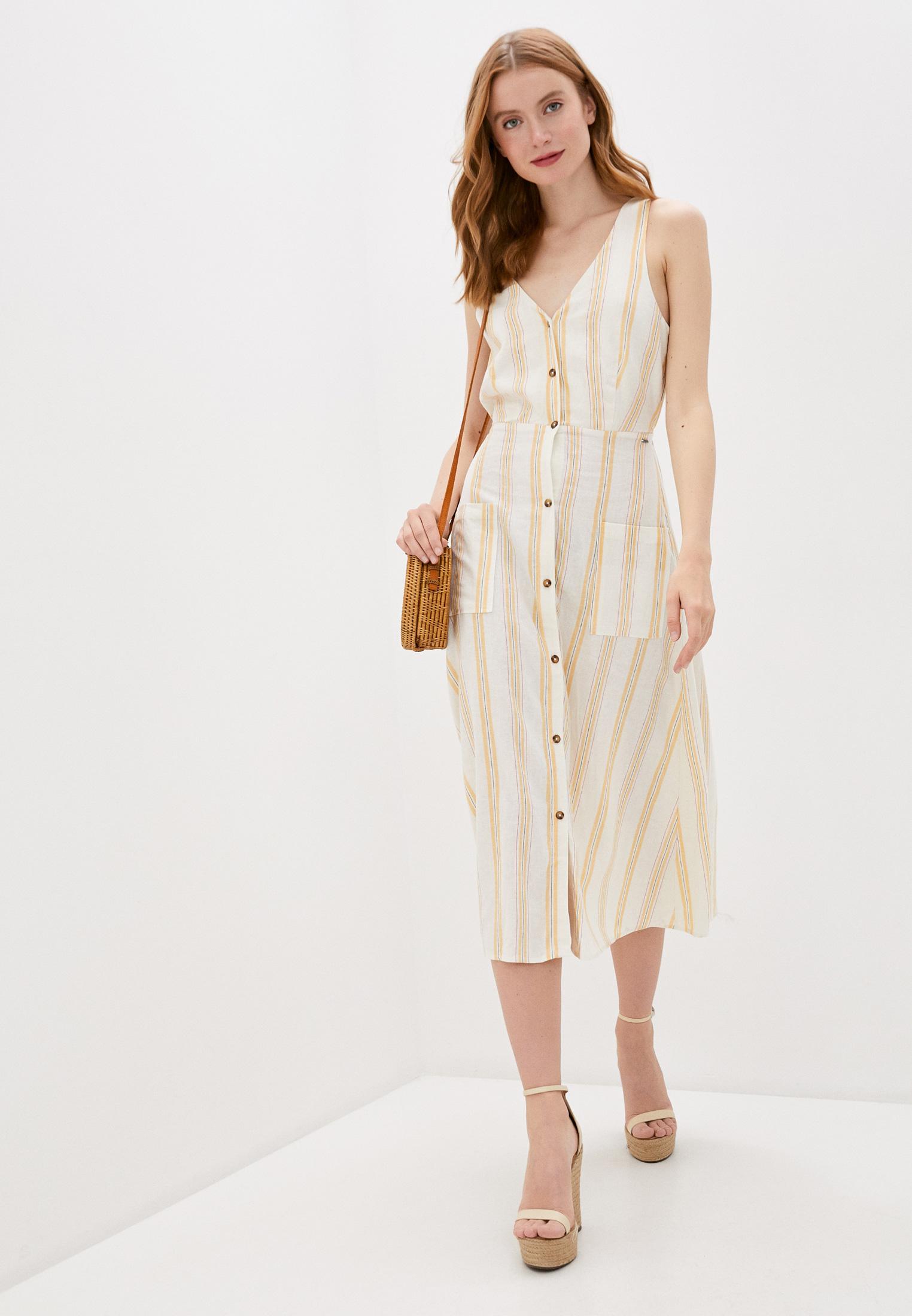 Платье Pepe Jeans (Пепе Джинс) PL952678