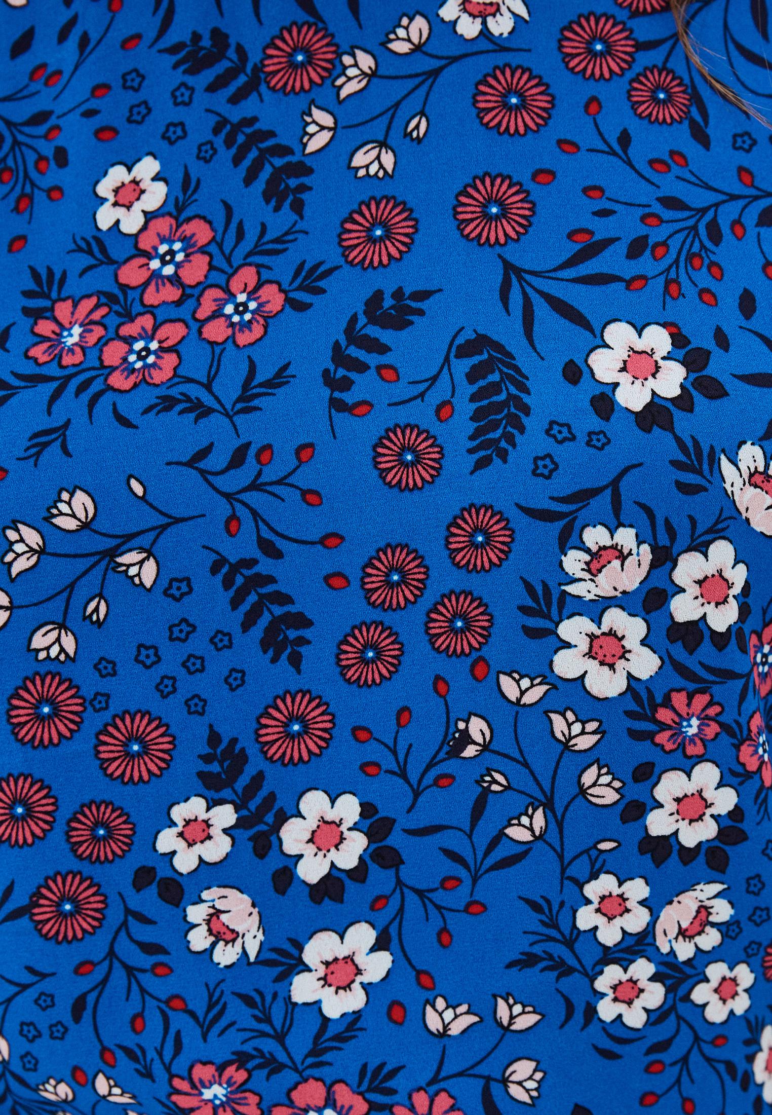 Платье Pepe Jeans (Пепе Джинс) PL952642: изображение 4