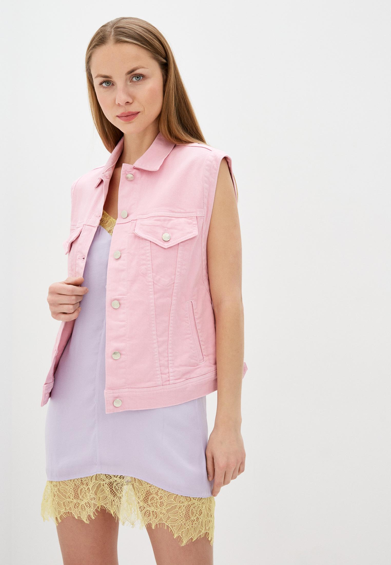 Жилет Pepe Jeans (Пепе Джинс) PL401820