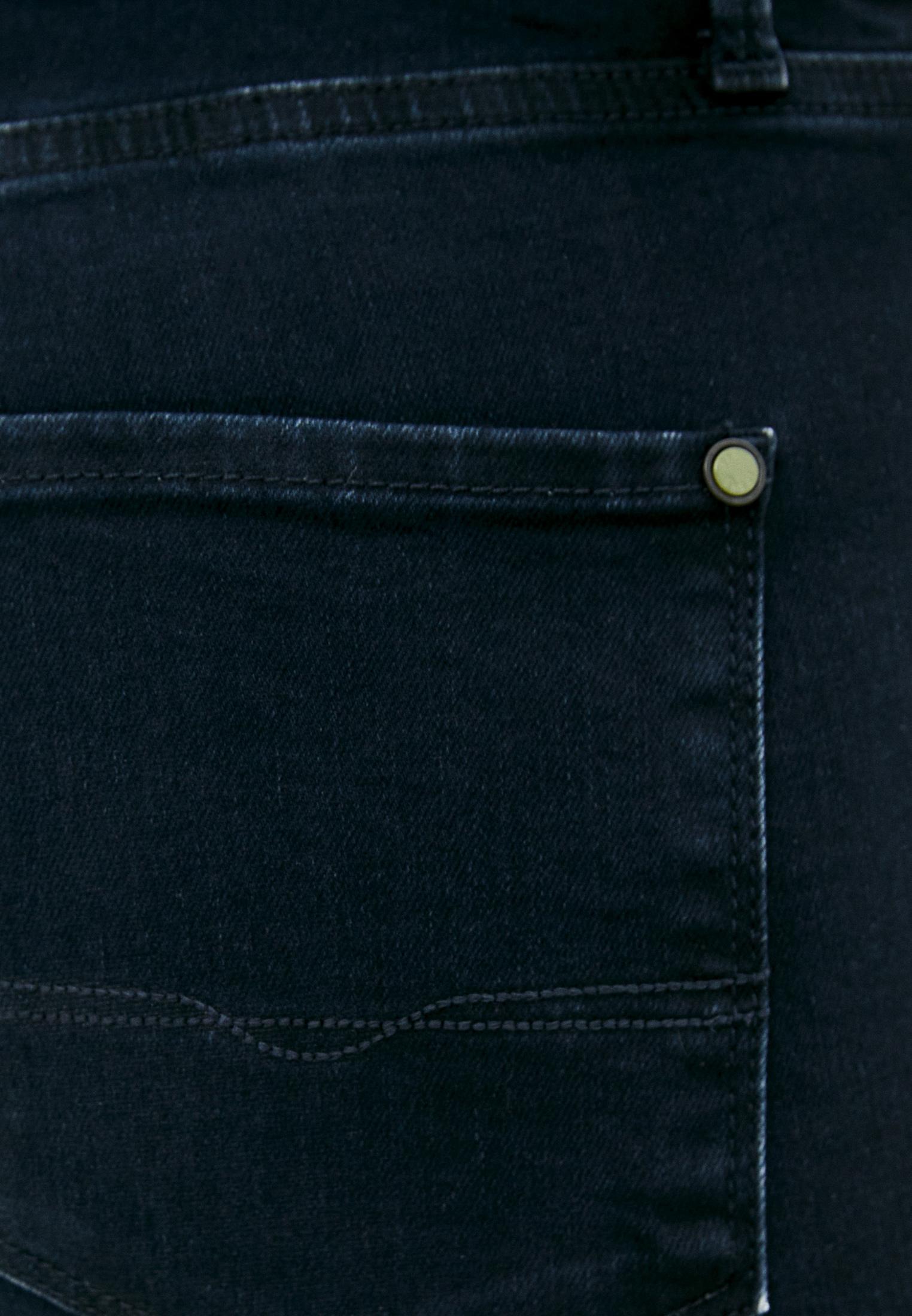 Зауженные джинсы Pepe Jeans (Пепе Джинс) PL202285WQ0: изображение 4