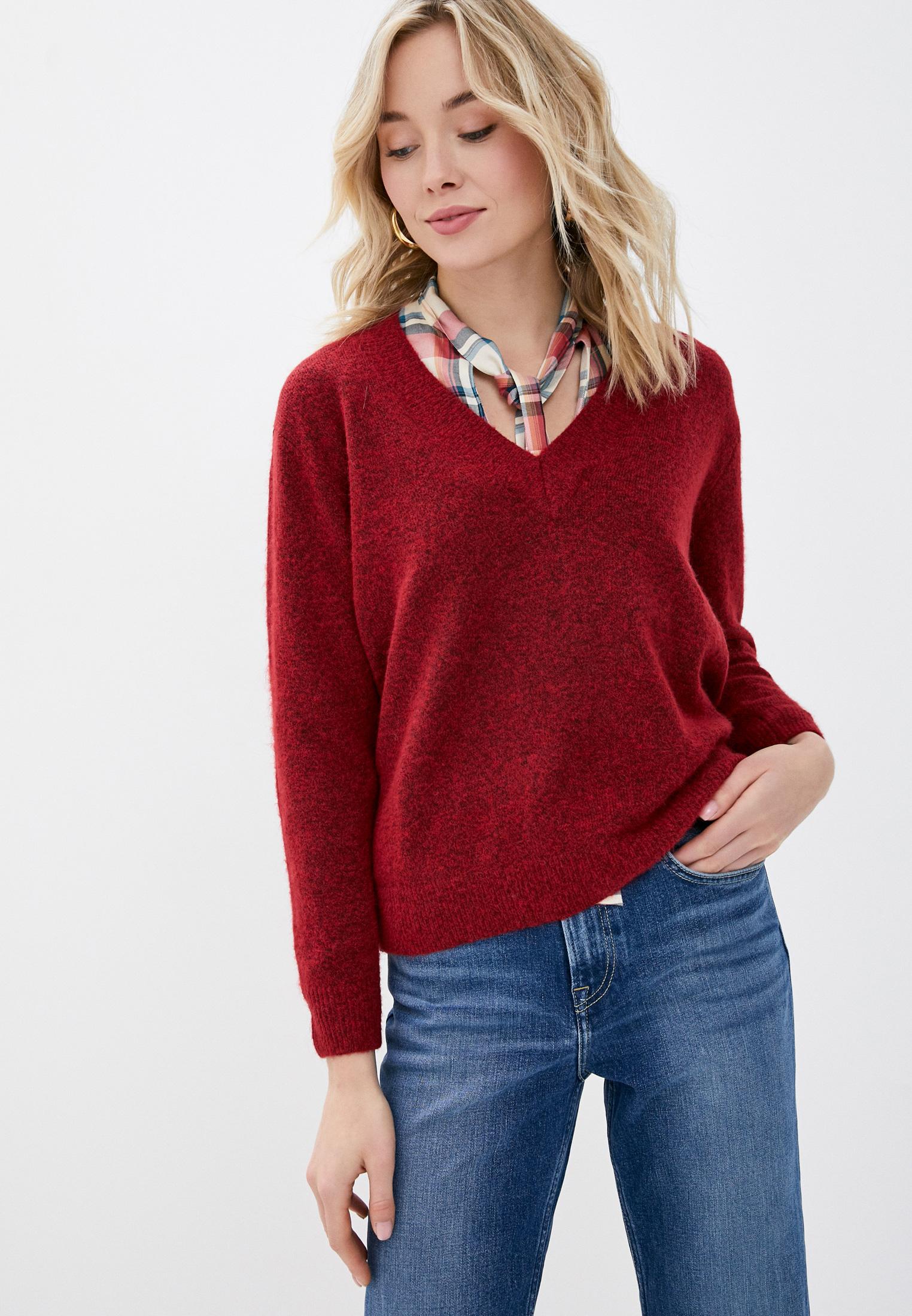 Пуловер Pepe Jeans (Пепе Джинс) PL701640