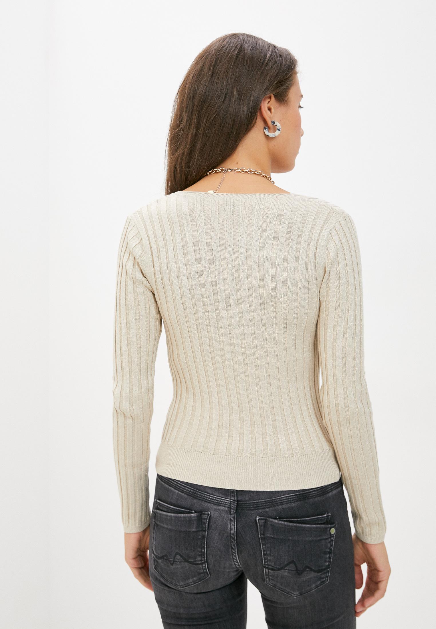 Пуловер Pepe Jeans (Пепе Джинс) PL701621: изображение 3