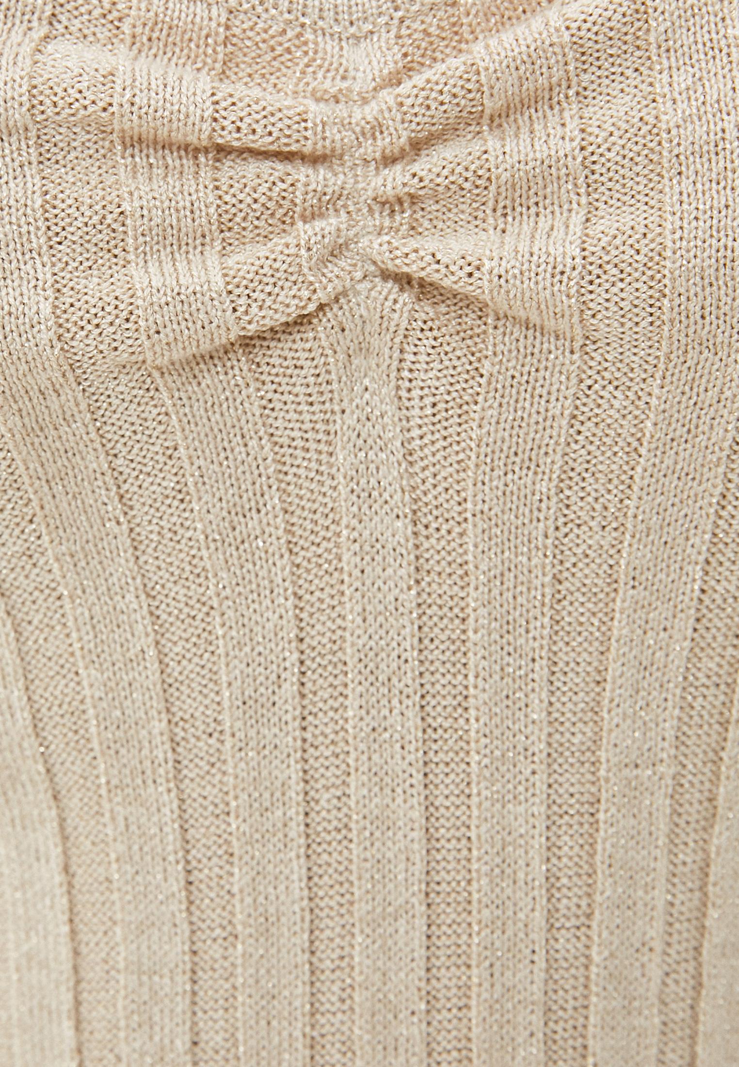 Пуловер Pepe Jeans (Пепе Джинс) PL701621: изображение 4