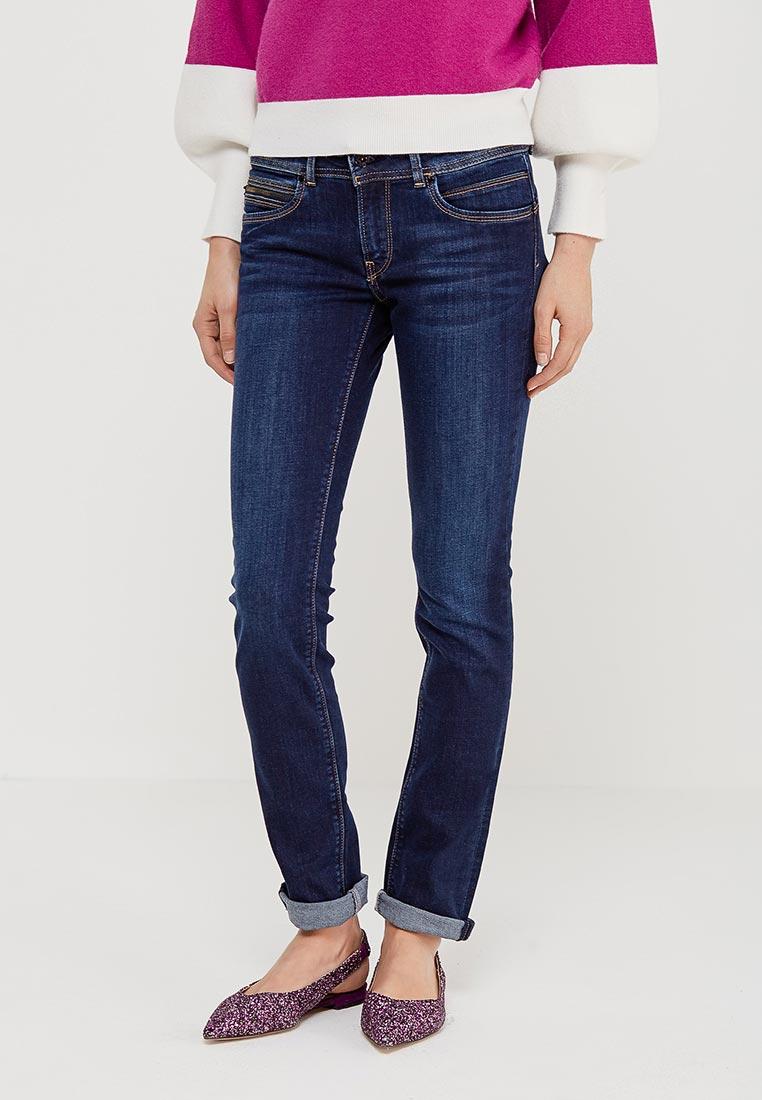 Зауженные джинсы Pepe Jeans (Пепе Джинс) PL200019H06