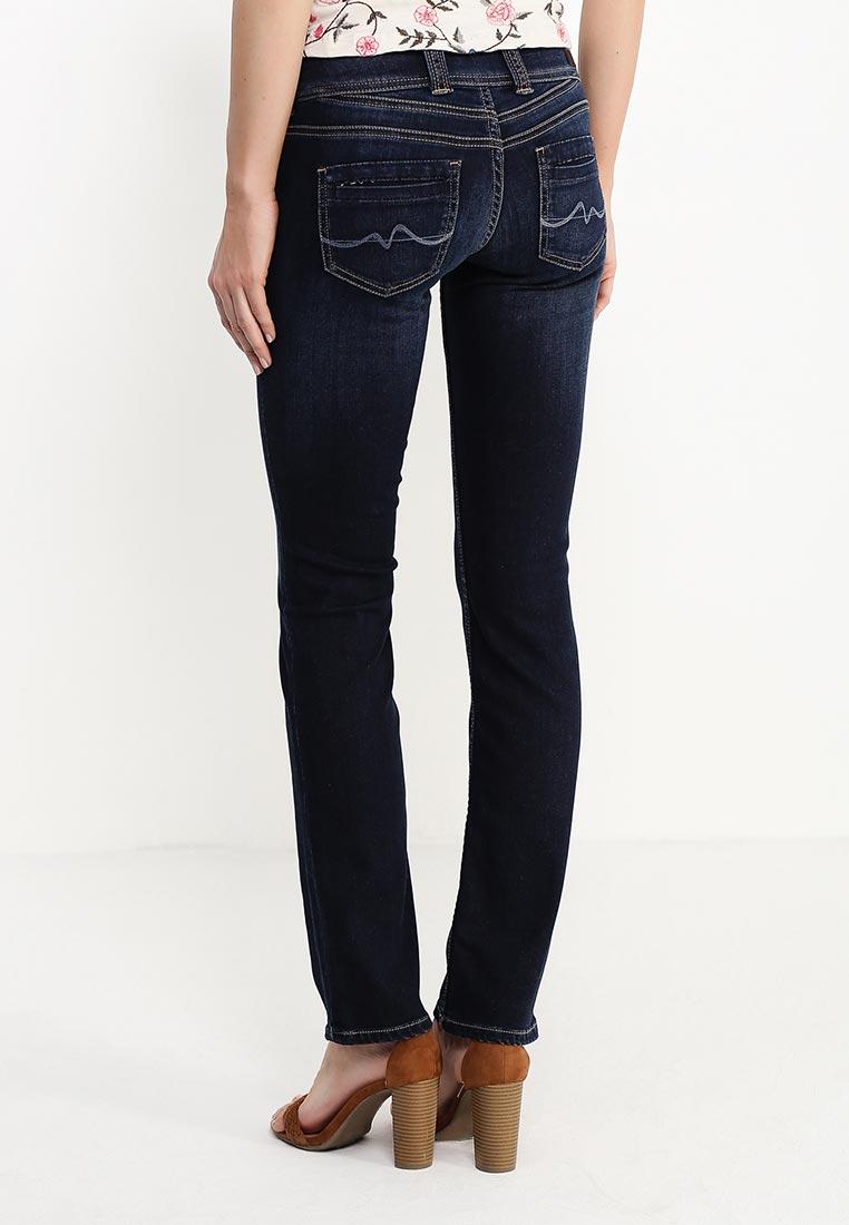 Прямые джинсы Pepe Jeans (Пепе Джинс) PL201157H06: изображение 8