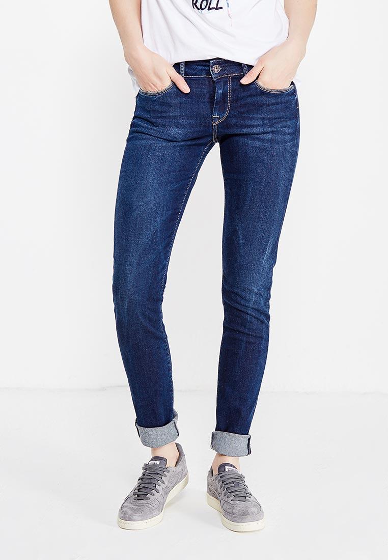 Зауженные джинсы Pepe Jeans (Пепе Джинс) PL201040H452