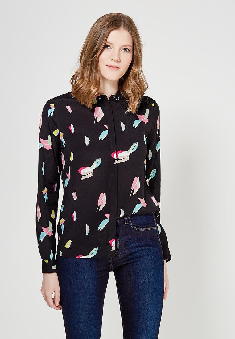 Блуза Pepe Jeans (Пепе Джинс) PL302240