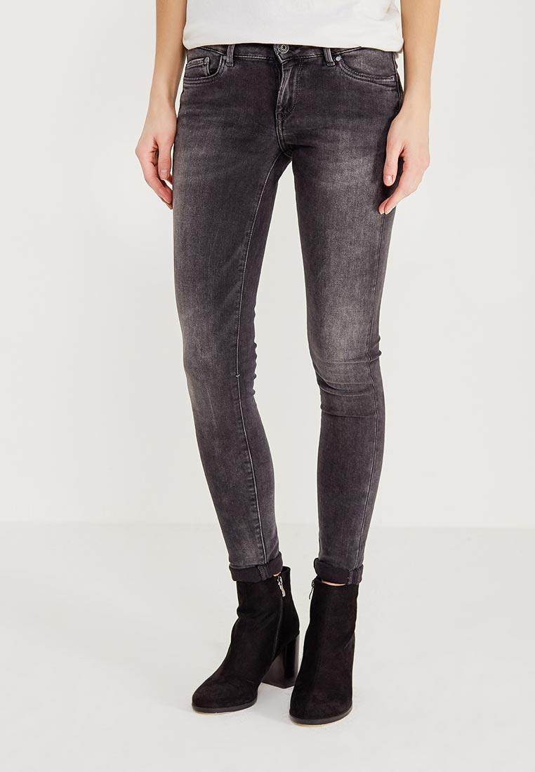 Зауженные джинсы Pepe Jeans (Пепе Джинс) PL200025WA8
