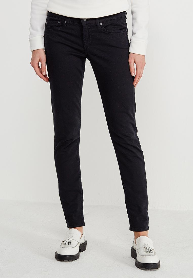 Зауженные джинсы Pepe Jeans (Пепе Джинс) PL210004T41