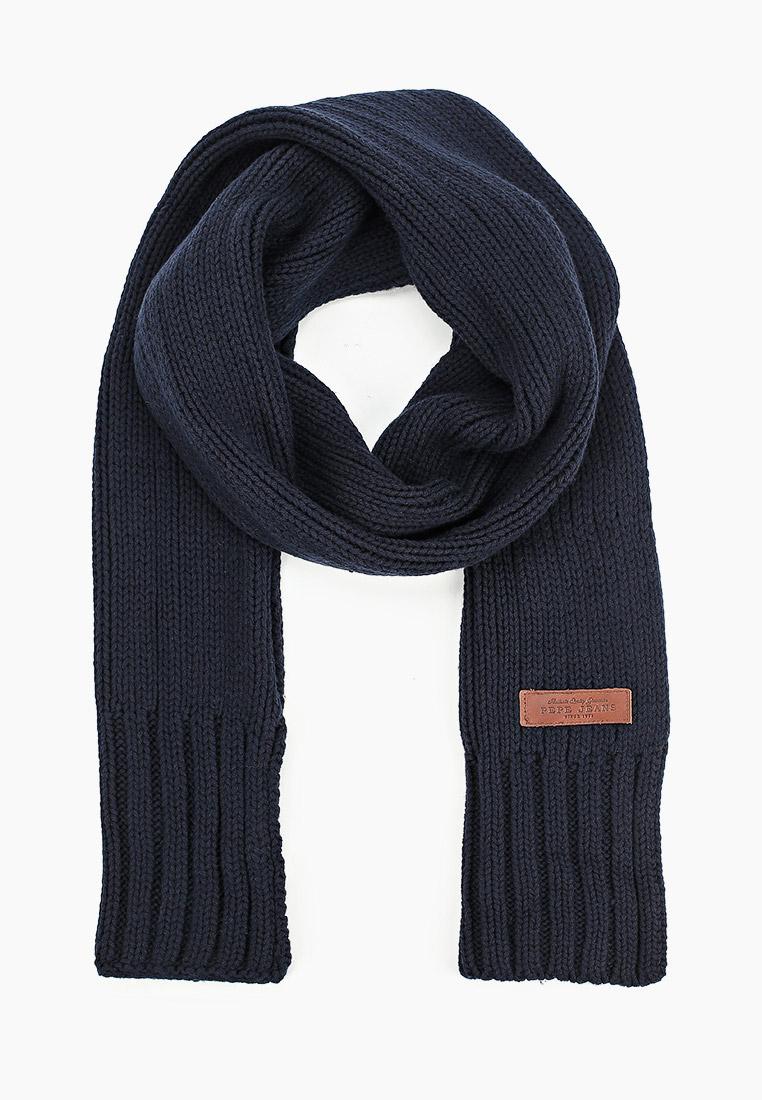 Шарф Pepe Jeans (Пепе Джинс) PM060122