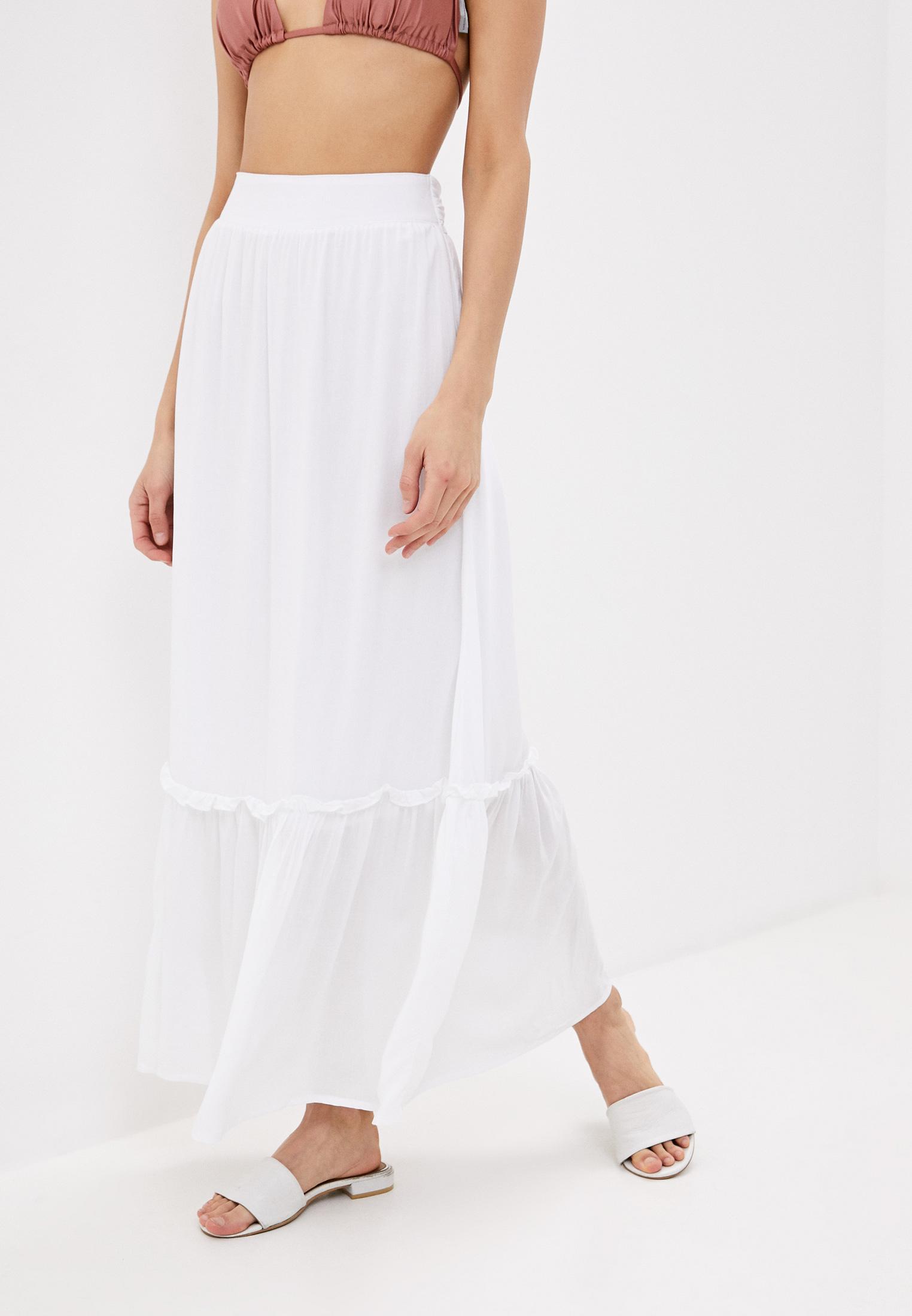 Широкая юбка Phax PF11720080