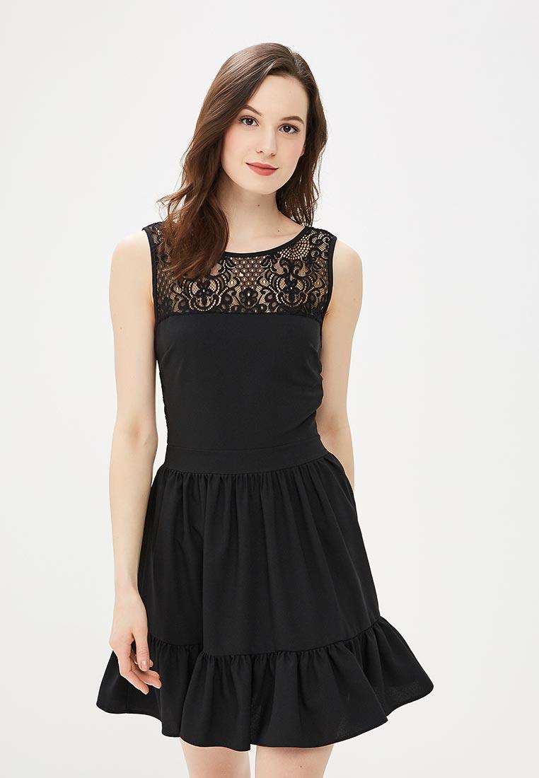 Вечернее / коктейльное платье Phard P2904040131700