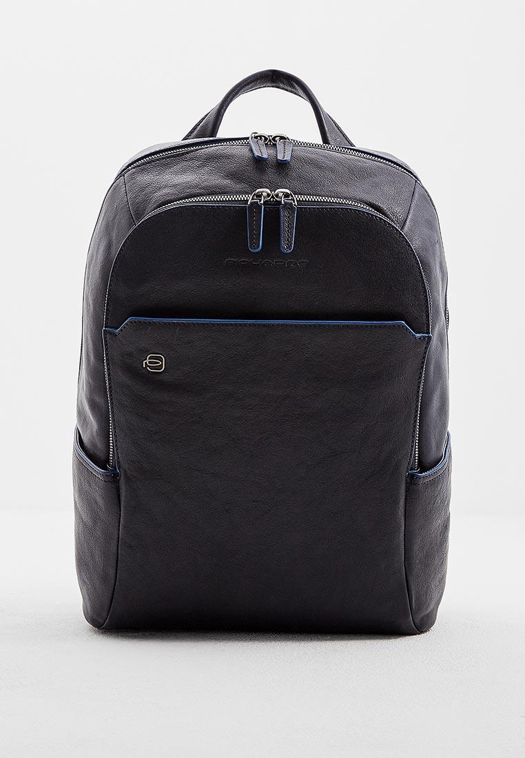 Городской рюкзак Piquadro CA3214B2S