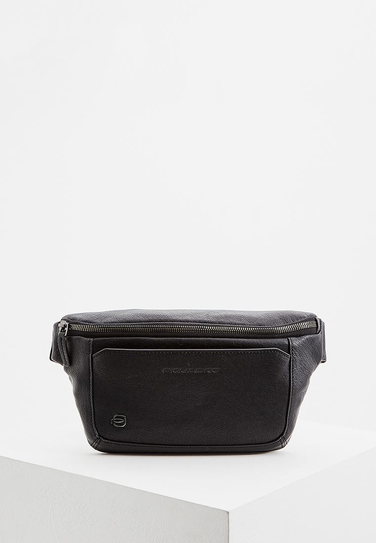 Спортивная сумка Piquadro CA2174B3