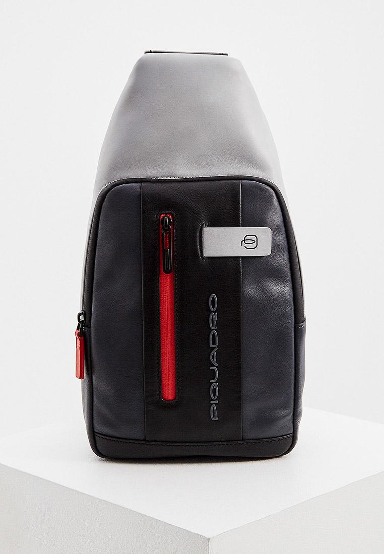 Городской рюкзак Piquadro CA4536UB00
