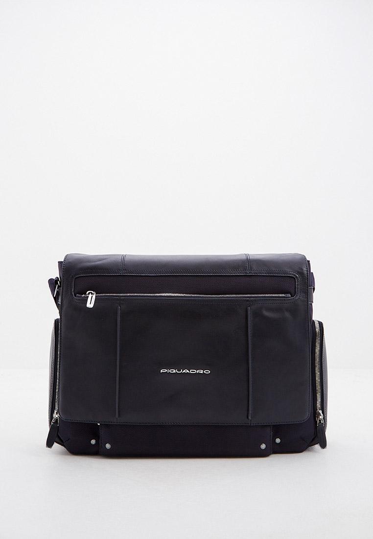 Портфель Piquadro CA1592LK2