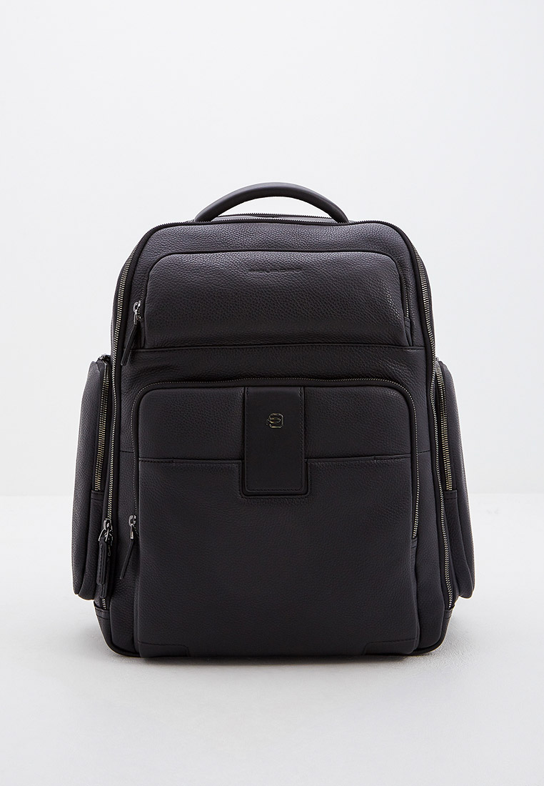 Городской рюкзак Piquadro (Пиквадро) CA3998S86