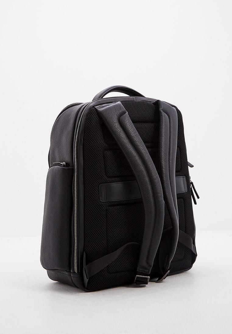 Городской рюкзак Piquadro (Пиквадро) CA3998S86: изображение 2