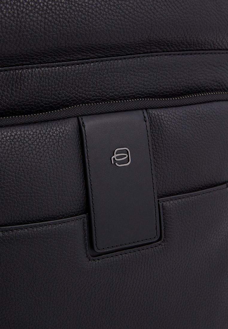 Городской рюкзак Piquadro (Пиквадро) CA3998S86: изображение 3