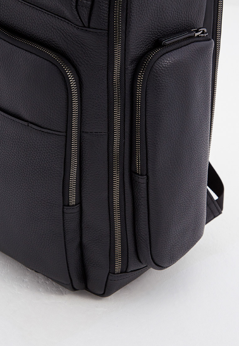 Городской рюкзак Piquadro (Пиквадро) CA3998S86: изображение 4