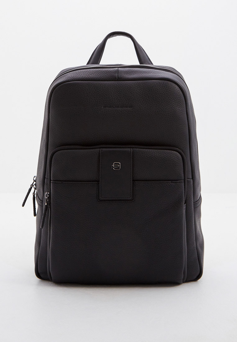 Городской рюкзак Piquadro (Пиквадро) CA3999S86