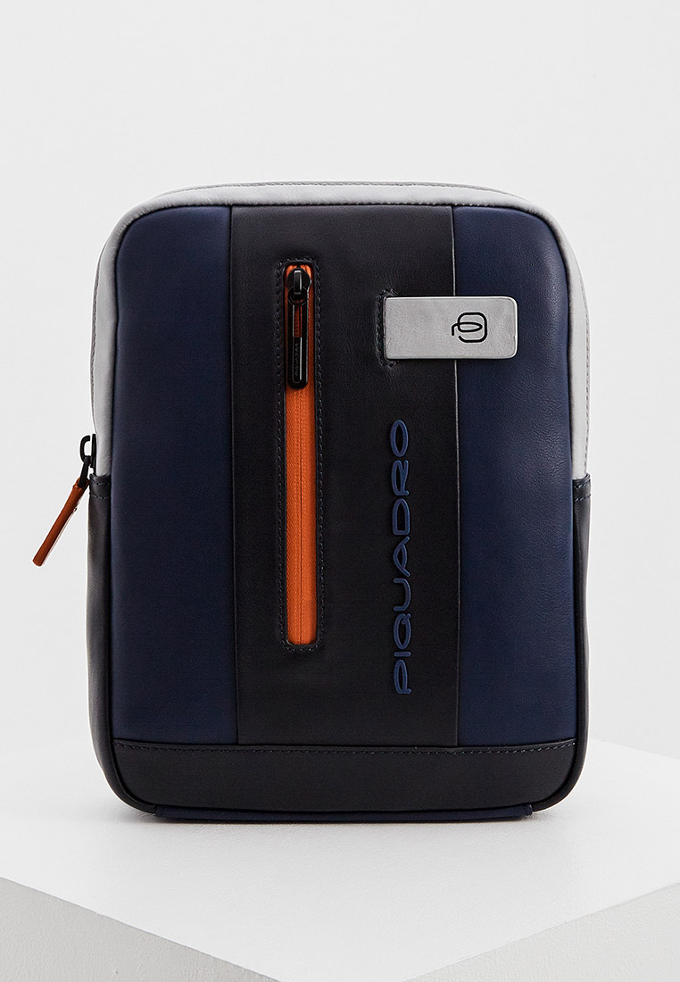 Сумка Piquadro (Пиквадро) CA1816UB00