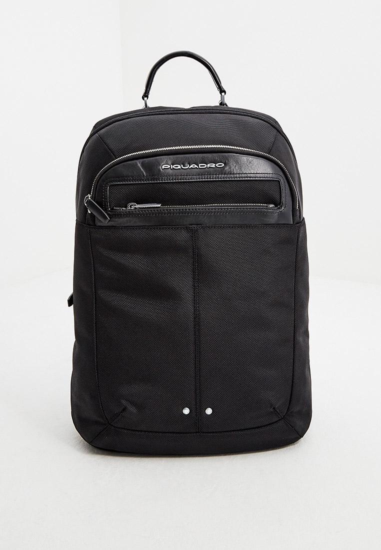 Городской рюкзак Piquadro (Пиквадро) CA3772LK2