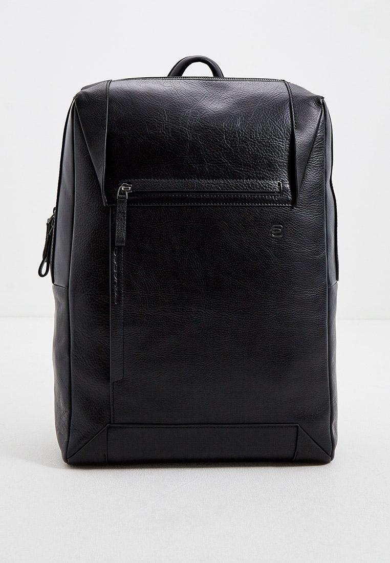 Городской рюкзак Piquadro (Пиквадро) CA4259S94