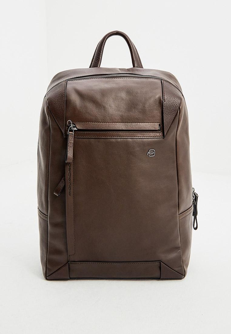 Городской рюкзак Piquadro (Пиквадро) CA4260S94