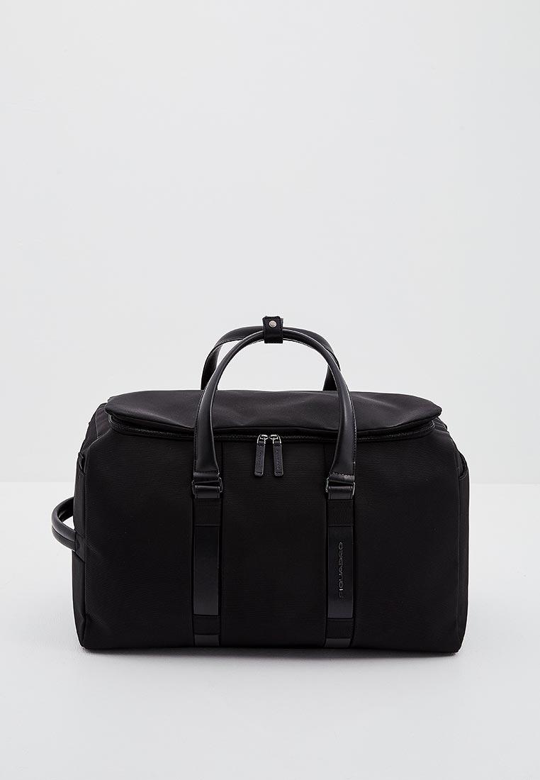 Дорожная сумка Piquadro bv3875m2