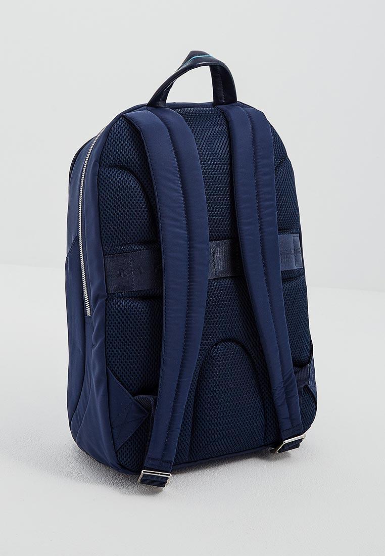 Городской рюкзак Piquadro (Пиквадро) Ca3214ce: изображение 8