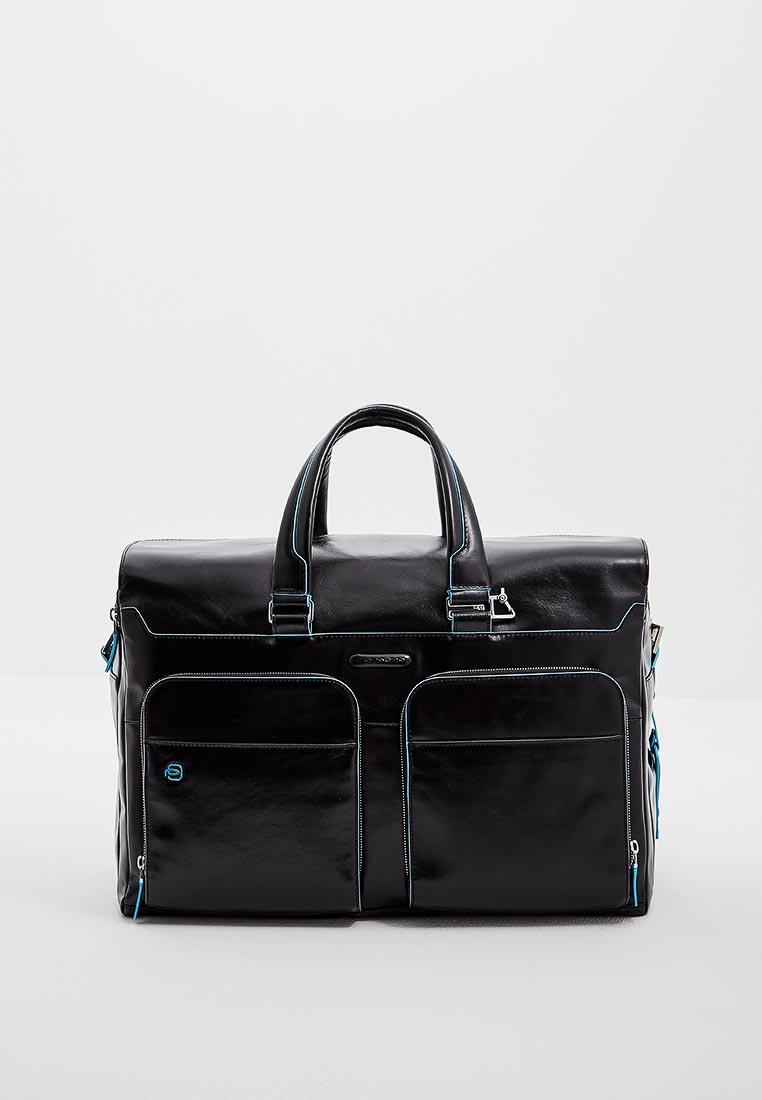 Дорожная сумка Piquadro (Пиквадро) bv4342b2