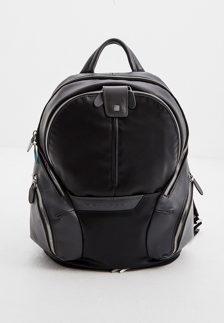 Городской рюкзак Piquadro (Пиквадро) CA3936OS