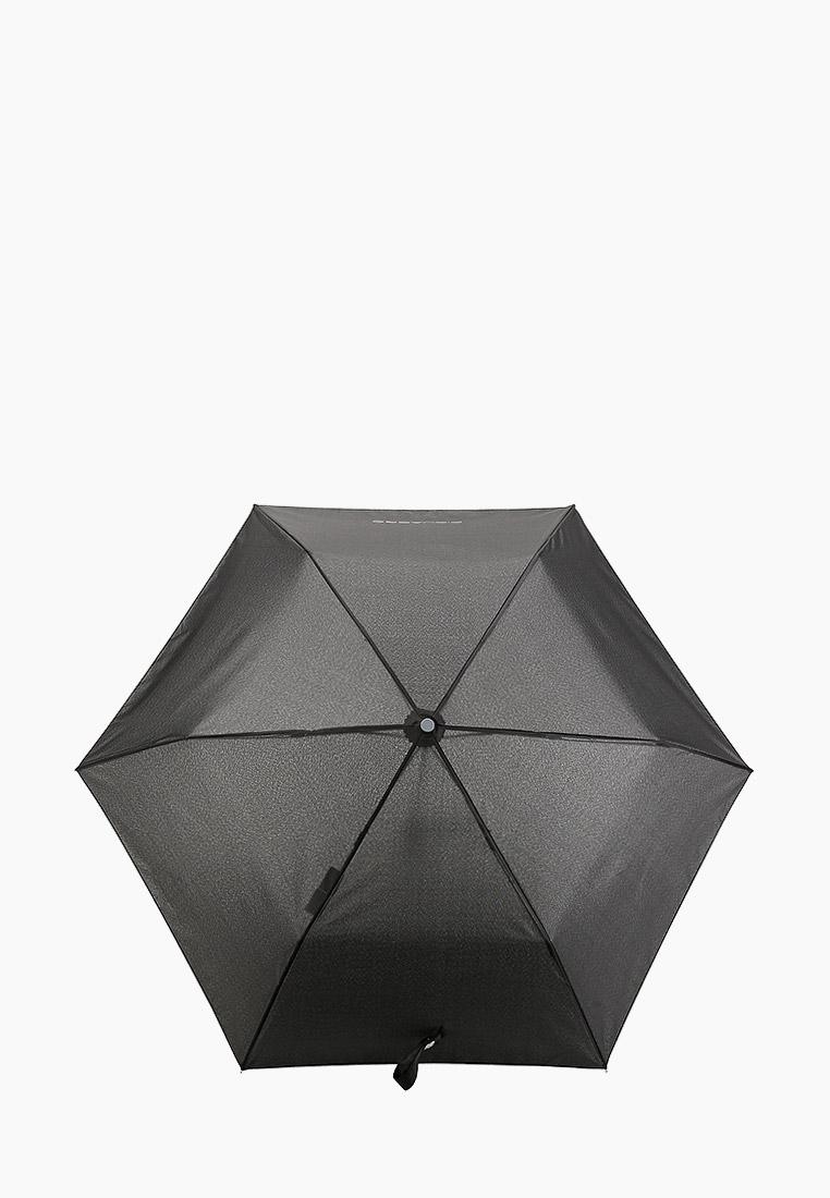 Зонт Piquadro OM3888OM4