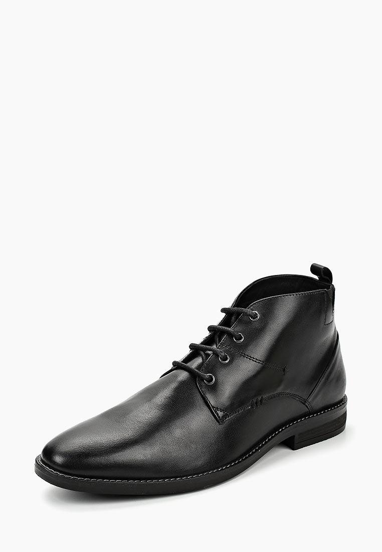 Мужские ботинки Pier One p15yy-8y