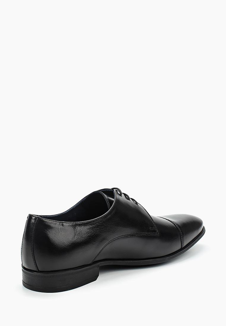Мужские туфли Pier One kbsyy-gy: изображение 7