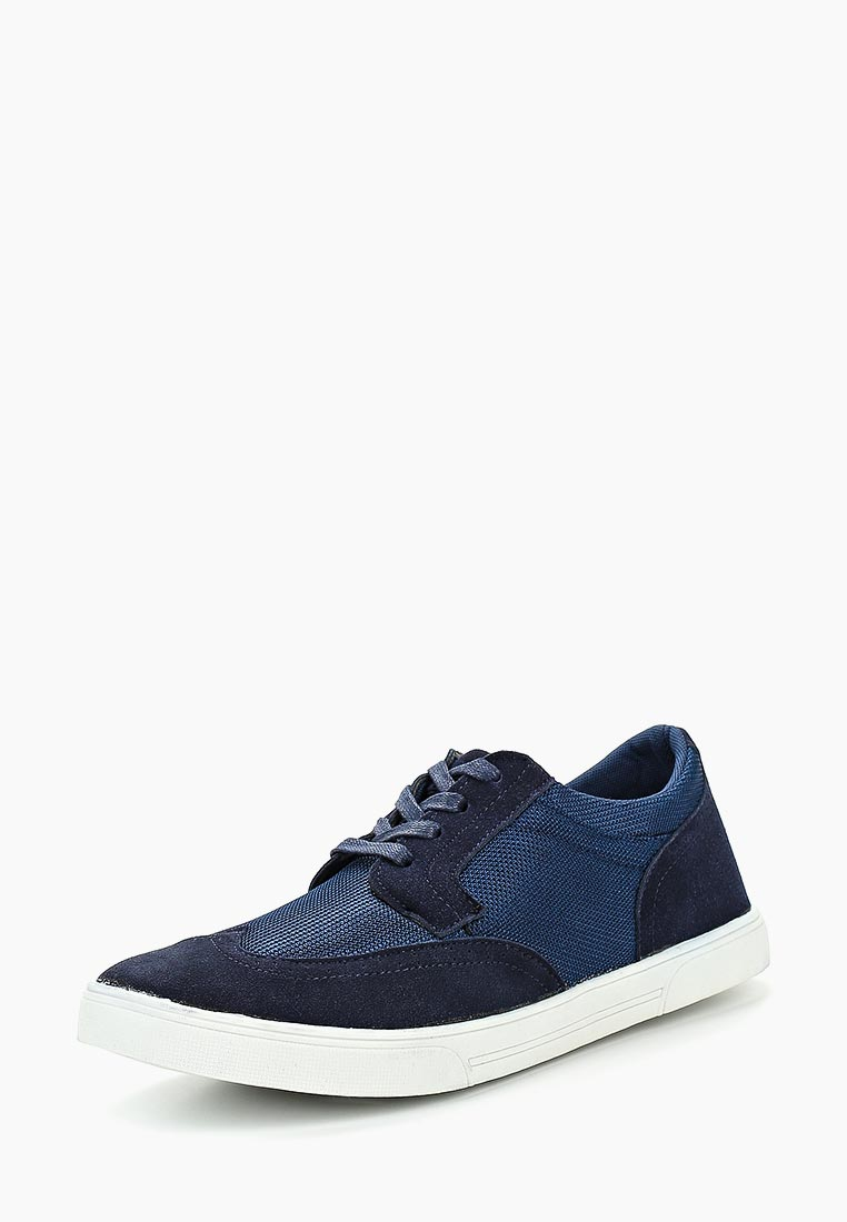 Мужские кроссовки Piazza Italia 96141