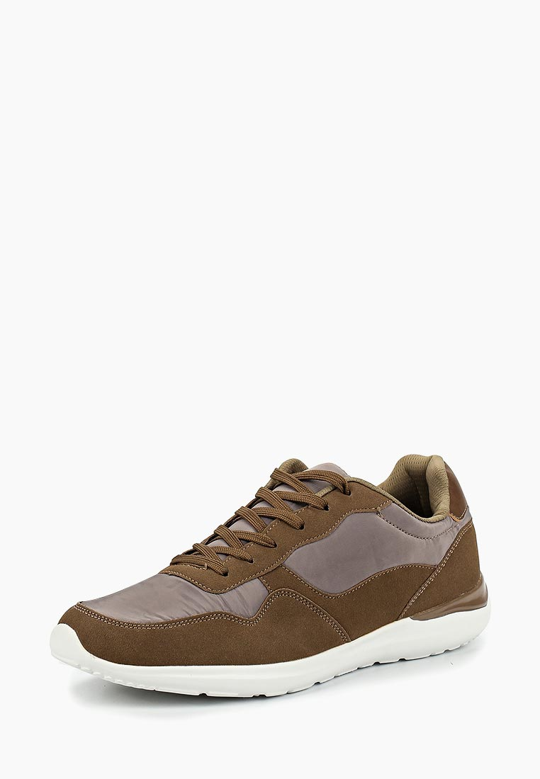 Мужские кроссовки Piazza Italia 60597