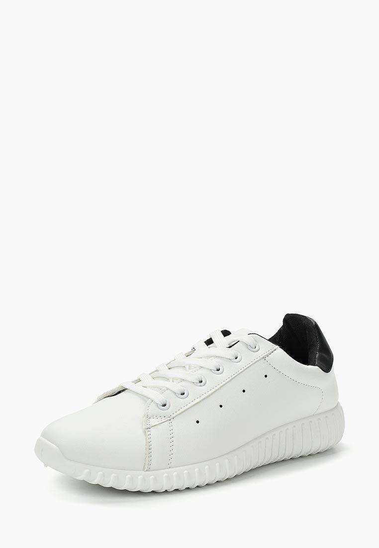 Мужские кроссовки Piazza Italia 99941